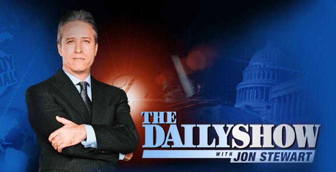 Celiac Disease on The Daily Show with Jon Stewart http://glutenfreealt.com/celiac-disease-daily-show-jon-stewart/ #Celiac #Glutenfree