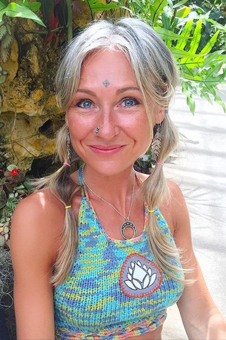 baltoji voke mature dating site Online dating: men don't get it  most women don't understand that their way of seeing things tends to be more solipsistic because they're not aware of how .
