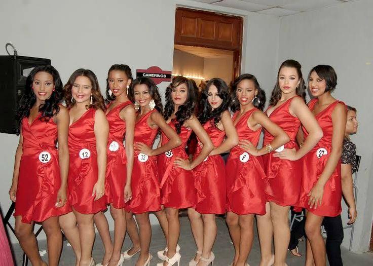 Armario de Noticias: Escuela de modelaje Juan Rojas celebra  24 anivers...