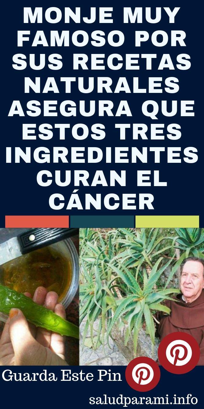 hierbas para curar hipertensión