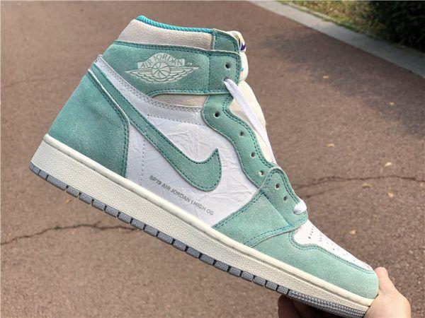 Dettagli su Nike AIR MAX TOTALE 90 365 III Da Uomo Scarpe da calcio scarpe da ginnastica blu 311159 411 Q9E mostra il titolo originale