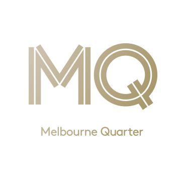 Melbourne Quarter
