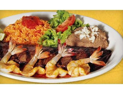 $10 for $20 Worth of Mexican Fare at Pepe's Mexican Restaurant. Seven Locations Available.