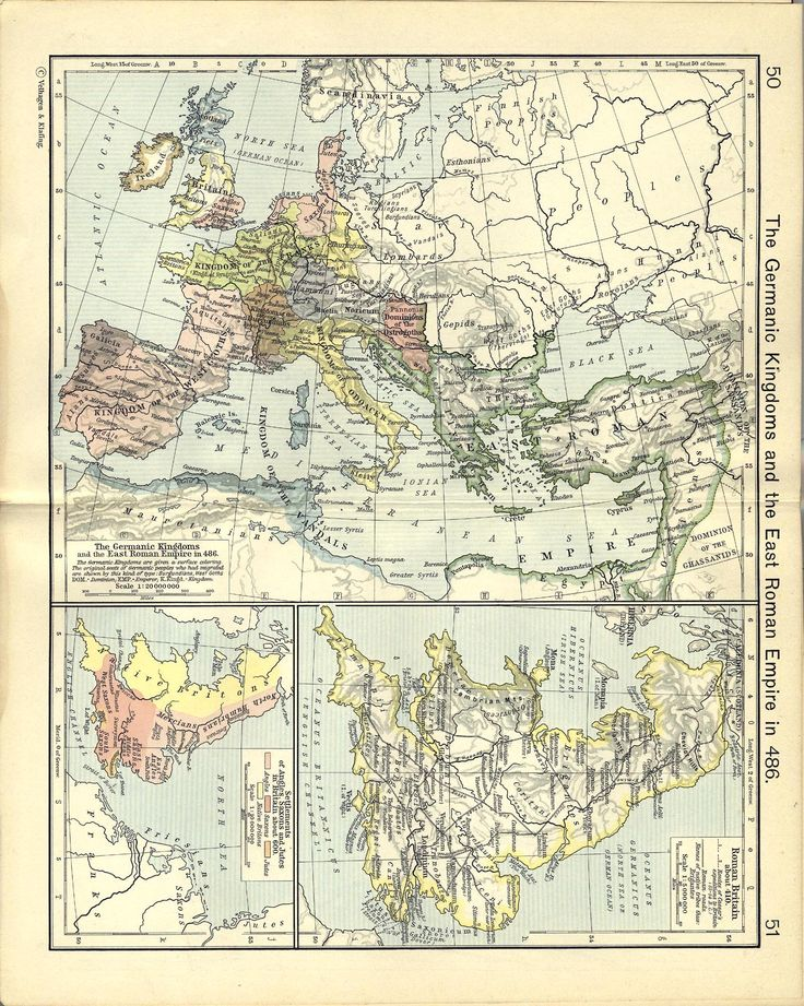 Best Byzantine Empire Map Ideas On Pinterest Roman Empire - Ancient rome map byzantium