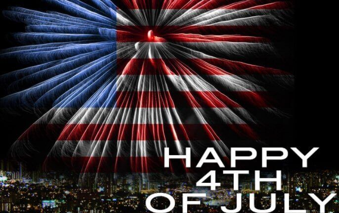 Fourth Of July Images Free Download 4th Of July Images Happy 4 Of July 4th Of July Wallpaper