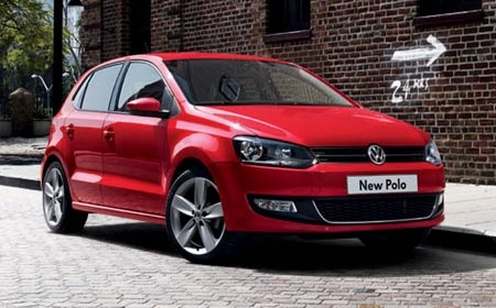 Volkswagen Polo SR Car Photos | 2013 - Get Free Downloads Of Your Favourite Volkswagen Car Models Pictures and Photo Gallery At Autoinfoz India.