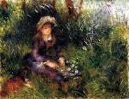 impresionismo Renoir