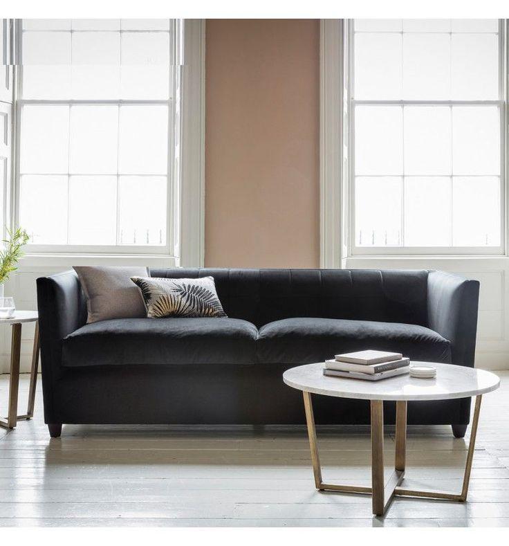 24 best luxury sofas chairs images on pinterest luxury sofa