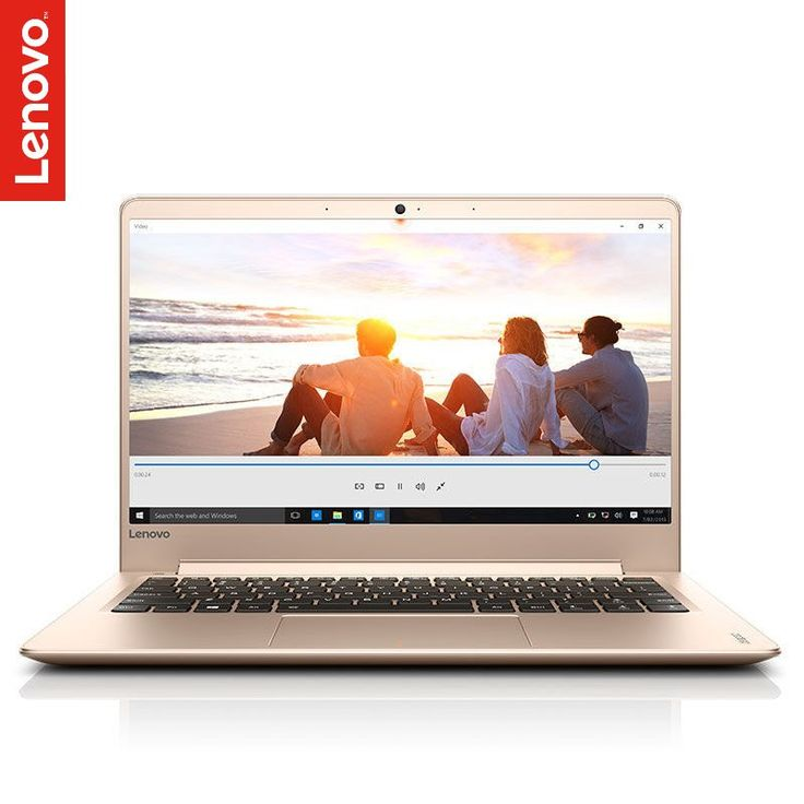 Lenovo IdeaPad 710s 13.3 inches seven generation I3 light, portable, slim home office notebook //Price: $918.85//     #onlineshop