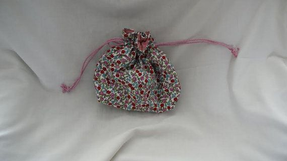 Drawstring bag - handy for lots of things  https://www.etsy.com/uk/listing/206505313/drawstring-bag-handy-for-lots-of-things?ref=listing-shop-header-2