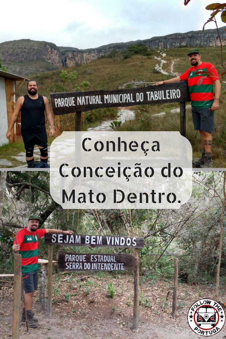 Uma passagem rápida por Minas Gerais.   ATENÇÃO: CACHOEIRA DO TABULEIRO ESTA FECHADA.