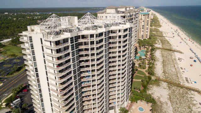 172 Best Pensacola Perdido Key Images On Pinterest Key