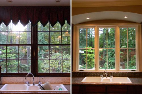 Beautiful window frames beautiful window frame for house for House windows for sale online