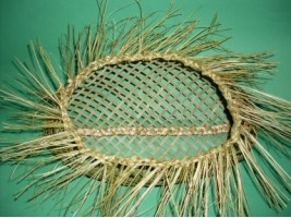 Google Image Result for http://www.flaxworx.co.nz/images/Thumb_Kete_Kai_no_handle.JPG