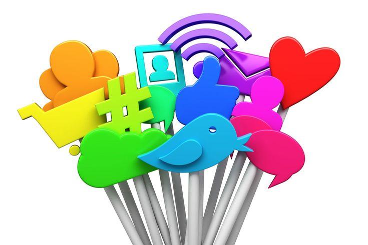 Η Αγροσύμβουλος στα social media – Ακολουθήστε μας #socialmedia