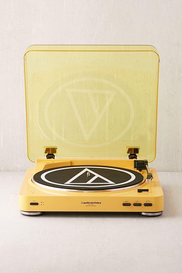 Mens Silk Pocket Square - Mellow Yellow M S S by VIDA VIDA sFjAG6Si
