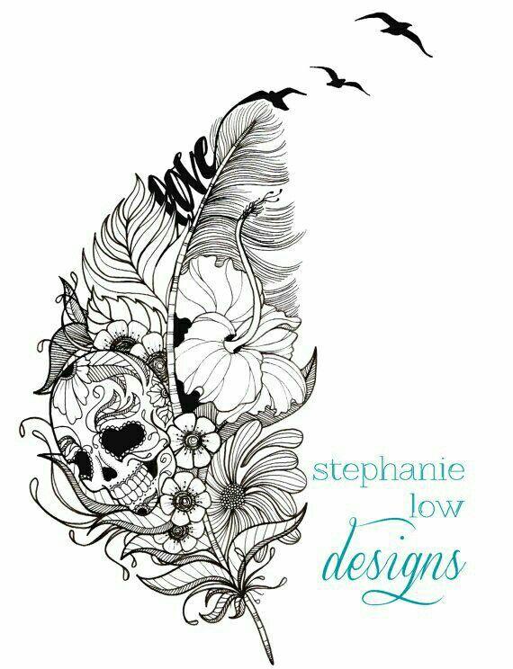 Stephanie Low.... I Love!