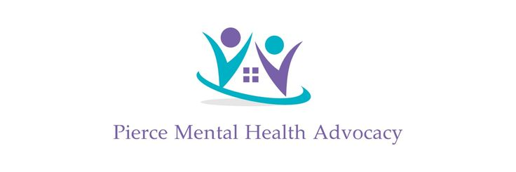 Pierce Mental Health Advocacy, LLC was formed to advocate and protect on behalf of vulnerable individuals and family/caregivers who have children with mental health conditions, help them to access mental health resources, educate high schools, colleges/universities on student mental health and give a unique perspective to organizations and hospitals providing mental healthcare so they can become more patient centered and learn how to prevent liabilities before they occur. OVERALL GO...