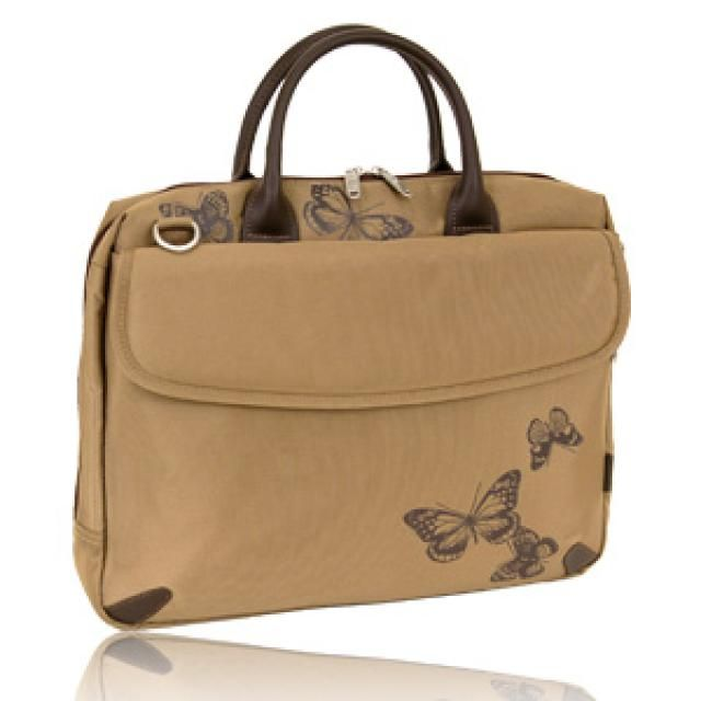 5 Stylish Laptop Bags for Women: Sumdex She Rules