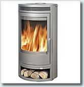 #contemporary_stove  #Bergan #Stove