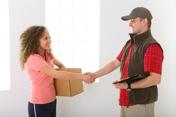 AAA couriers is best service provider in UK. Today With advance technology courier company provides #urgent #delivery with an added level of security.
