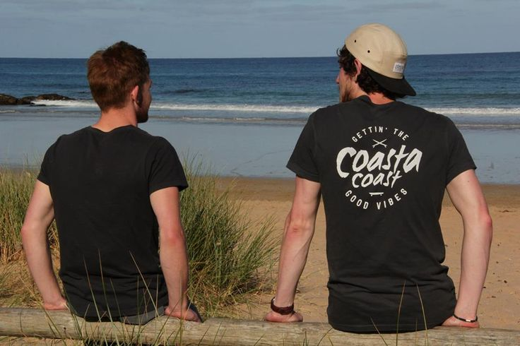 Wait to the waves #surf #waves #beach #mensclothing #surfclothes
