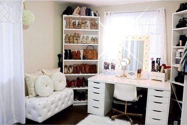 532 besten m d r e m b e auty r o o m. Black Bedroom Furniture Sets. Home Design Ideas
