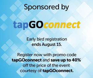 NFC, HCE, iBeacons, EMV, contactless, frictionless ... what's it all about?  Come to NFC Bootcamp New York and find out!  www.tapGOconnect.com #tapGOconnect #tapGOconnect #nfcbootcamp #nfconnects http://www.nfcbootcamp.com/nfcbootcamp_email/NFCBootcampNYC2014/NYCBootcampNY092014-tapGOconnectNYC.html