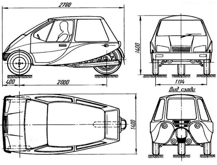 113 best images about blueprints references on pinterest