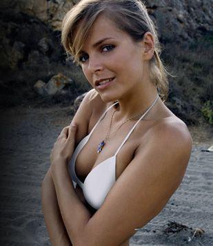 Pre nudeart Nude Photos