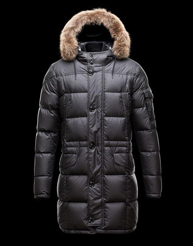 26 best Moncler Coats Men images on Pinterest | Men coat, Moncler ...