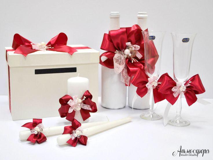 Красивый комплект свадебных аксессуаров в цвете морсала. Возможна разработка индивидуального дизайна.  по вопросам звоните 89064068901 и 600-019  #wedding #weddingday #weddingdress #instawed #instawedding #bride #bestday #bouquet #bridetobe #bridesmand #bestwedding #justmarried #sweetwedding #свадьба #свадьбаволгоград #атмосфера34 #атмосфера_34 #оформлениесвадьбы #любовь #флористика #свадебныйдекор #невеста #оформлениестола #свадьба #оформлениесвадьбы