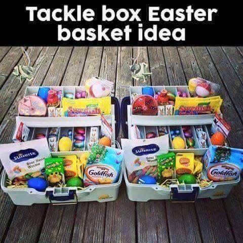 7 best easter basket ideas images on pinterest easter crafts 7 best easter basket ideas images on pinterest easter crafts easter basket ideas and easter bunny negle Gallery