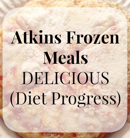25+ best ideas about Atkins 40 on Pinterest   Atkins diet, Low carb atkins phase 1 and Atkins ...