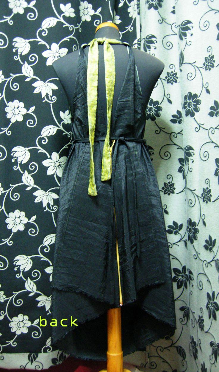 Agathi E.E.-KIKA CLOTHING STORE 27 , K.Oikonomou str. 10683 , Athens / GR / agathi.ee@gmail.com / +30 2108223604