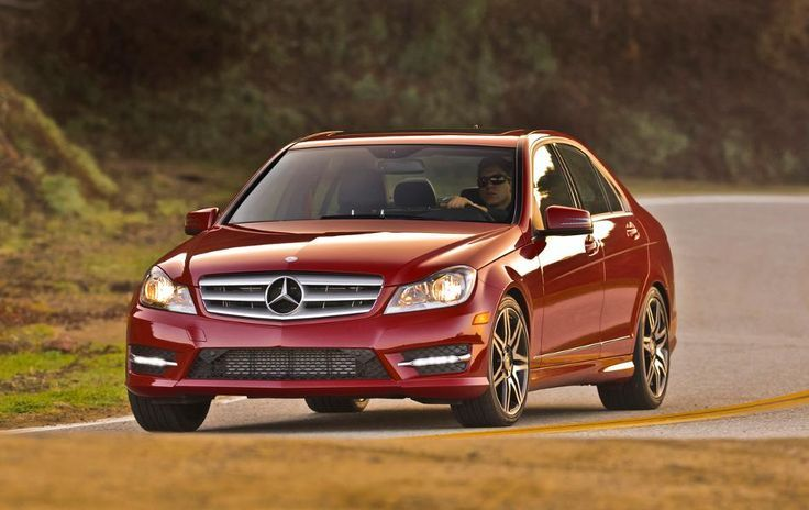 Awesome Cars luxury 2017: 15 Best Used Luxury Cars Under $25,000: Mercedes-Benz C250 Sport Sedan...  Autos Check more at http://autoboard.pro/2017/2017/05/12/cars-luxury-2017-15-best-used-luxury-cars-under-25000-mercedes-benz-c250-sport-sedan-autos/