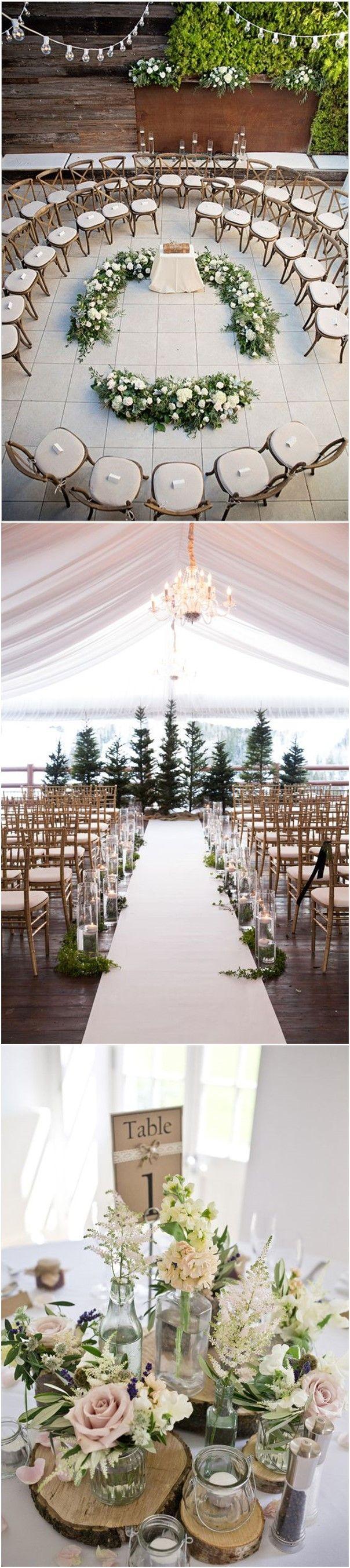 82 best Wedding Ideas images on Pinterest | Weddings, Dream wedding ...