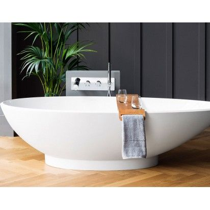 Bath Mixers | Bathroom Products | Robertson Bathware