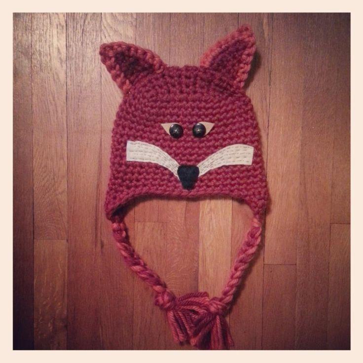 Crocheting Yarn For Sale : ... Yarn crochet items for sale on Pinterest Hat crochet, Crochet hats