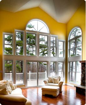 Harvey patio doors entryway doors and sliding glass doors harvey patio doors entryway doors and sliding glass doors pinterest patio doors patios and doors planetlyrics Images