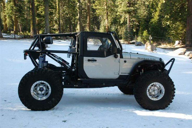 Jeep Wrangler >> Bad Ass Jeep JK http://www.jkowners.com/forum/showthread.php?t=62953 ... | Just Jeeps ...