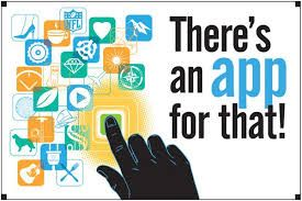 By 2020, global mobile app downloads will reach 284 billion. Is your business prepared? We can help http://applaunchco.com