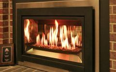 The Best Gas Fireplaces Best Wood Burning Fireplace Inserts   Harrisburg Pa   Quality Gas