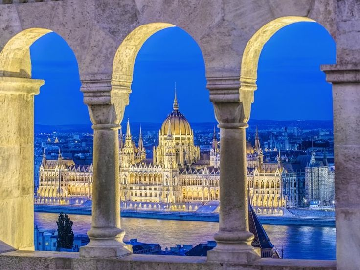 Best 25 budapest tourist attractions ideas on pinterest prague the 20 best cities in europe sciox Gallery