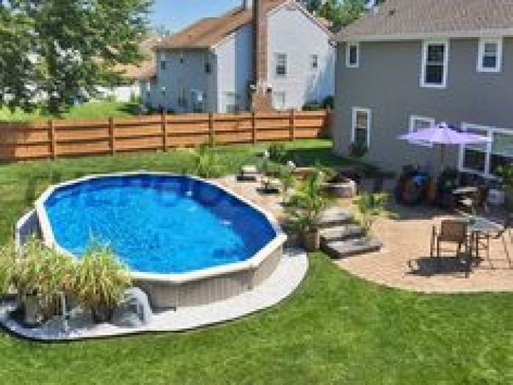 33 Tips Above Ground Pools What Everyone Needs To Know In 2020
