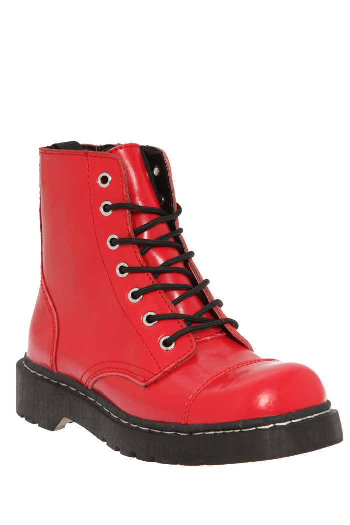 1000  images about My Combat boot addiction on Pinterest