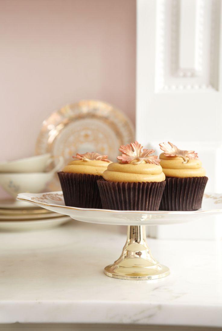 Peggy Porschen Cake Recipe