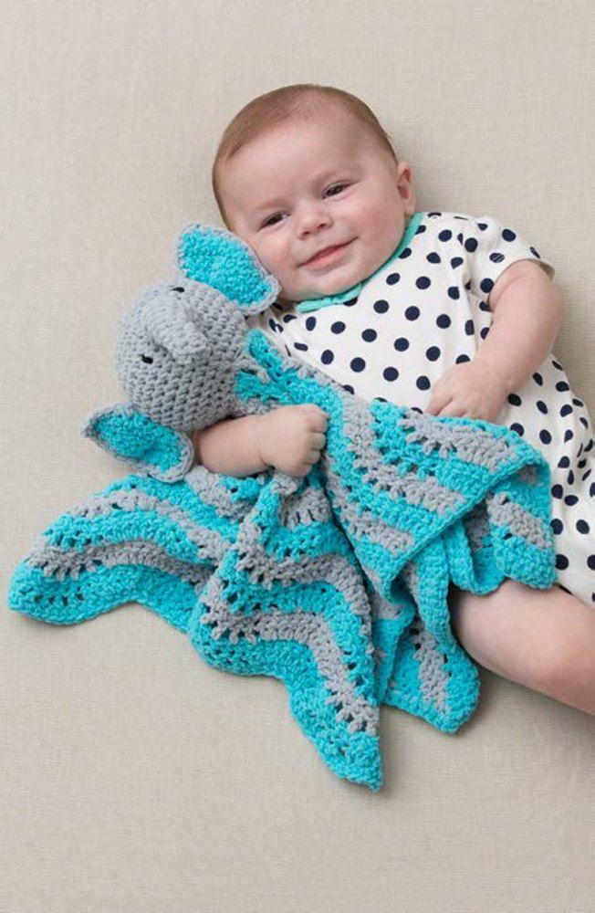 49 Best Crochet Blanket Buddies Images On Pinterest