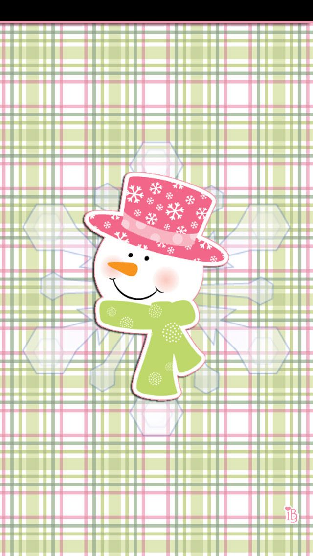 christmas wallpaper for iphone 17 best images about wallpaper snowman on 13814