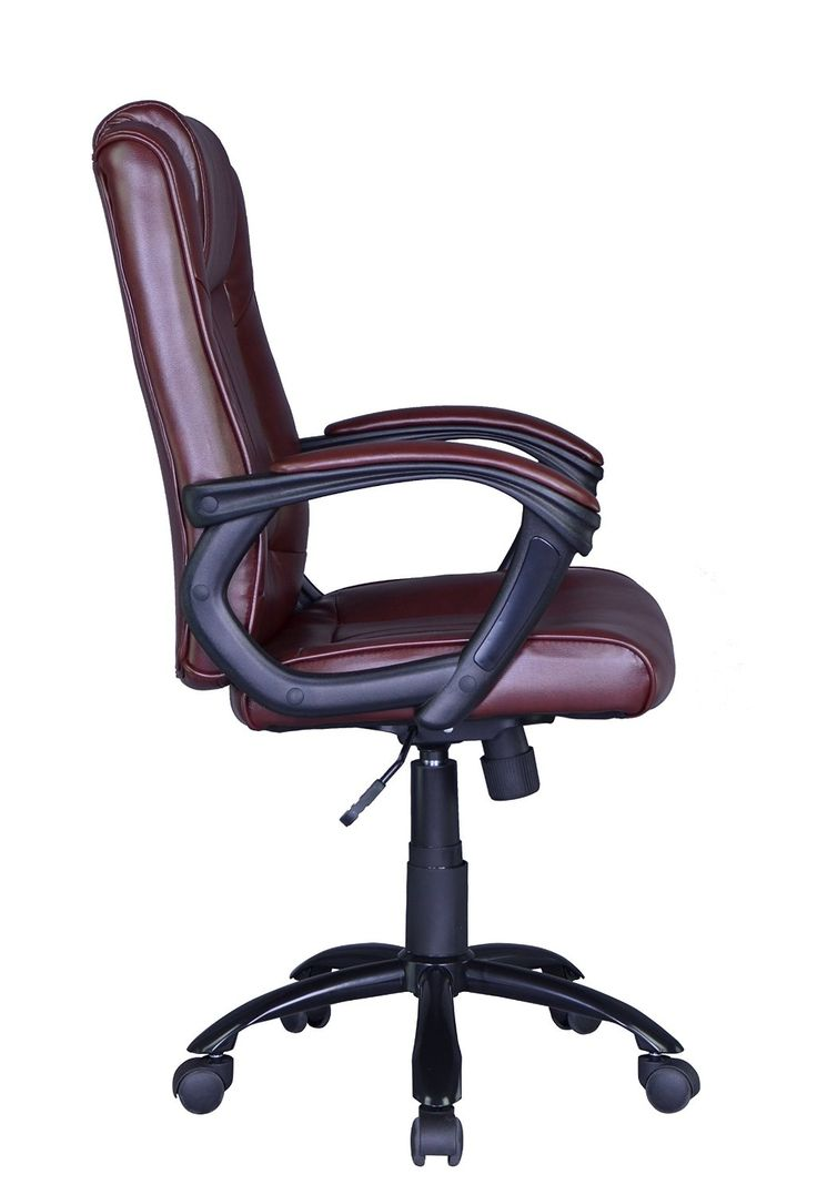 comfortable office furniture. most comfortable office chair desk furniture